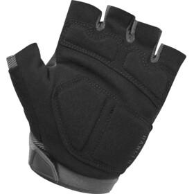 Fox Ranger Short Gel-Gloves Men grey vintage